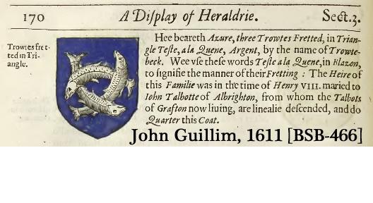 Guillim1611_fish-interlaced.jpg
