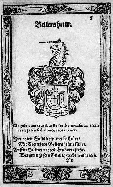 HessischesWappenbuch_1625_vonBellersheim_belt.JPG
