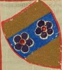 Manesse-299r_VonWissenlo_possible-purpure.jpg
